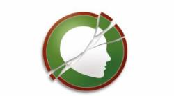 Au fil de soi 2012 - Logo