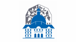 Logo hôpital Pitié Salpétrère