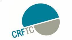 Au fil de soi 2012 - Logo Crftc
